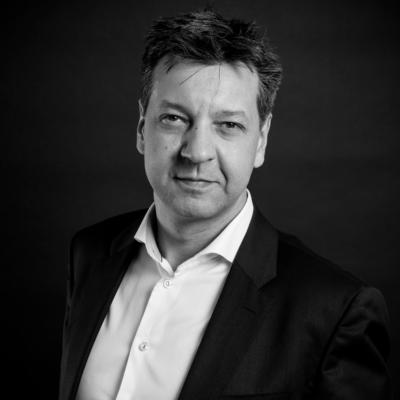 Daniel RibbiRecadréBNW