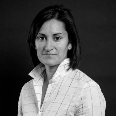 Gisela FreitasRecadréBNW